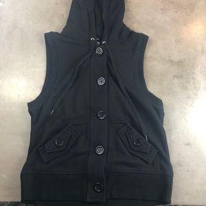 🌸6 for $15 Jones New York Sport Vest